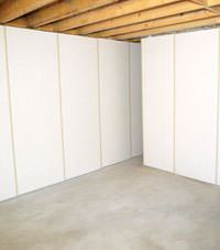 basement wall products in ontario basement wall covering and